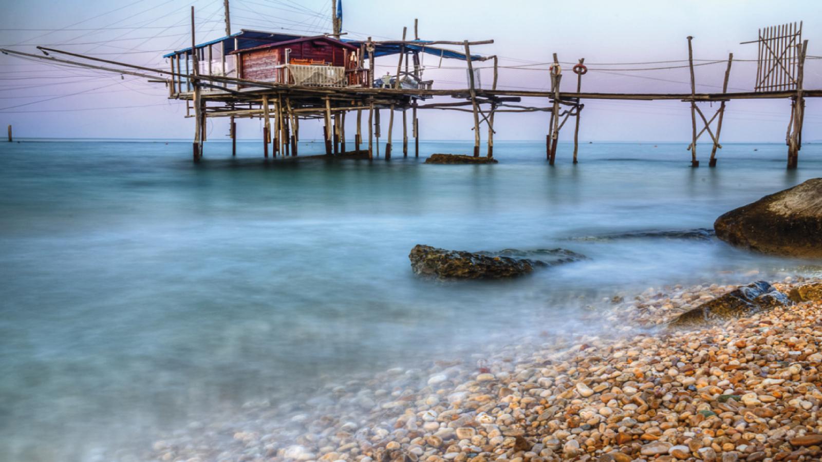 Abruzzo_003