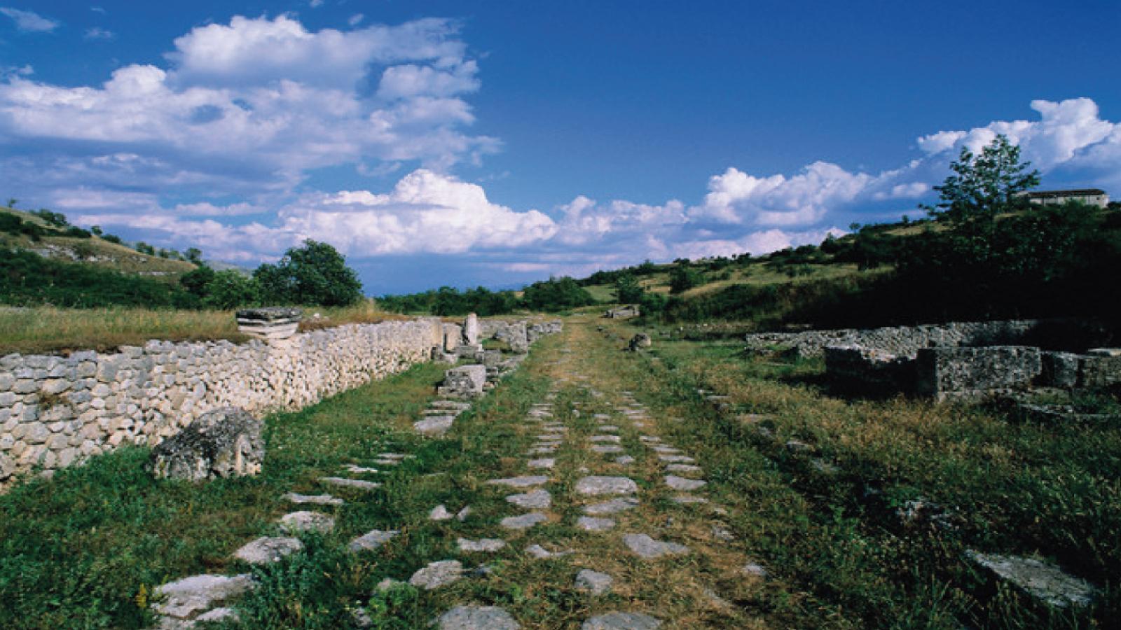 Abruzzo_013